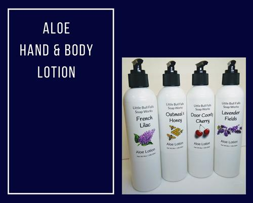 Gallery Image Lotions.jpg