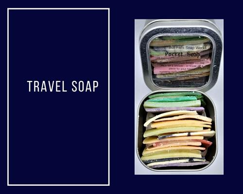 Gallery Image Travel_Soap.jpg