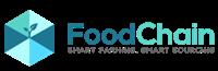 FoodChain, LLC