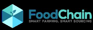 FoodChain – Smart Farming. Smart Sourcing.