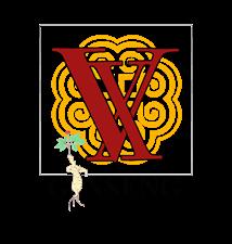 VX Ginseng