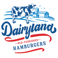 Dairyland Old-Fashioned Hamburgers