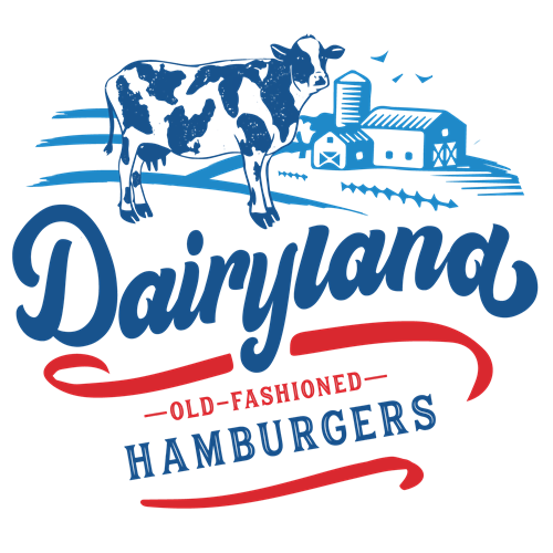 Gallery Image DAIRYLAND_Old_Fashioned_Hamburgers.png