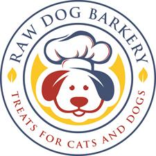 Raw Dog Barkery