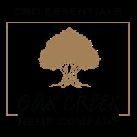 Oak Creek Hemp Company