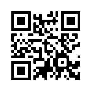 Find us on the web!