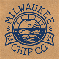 Milwaukee Chip Company, LLC