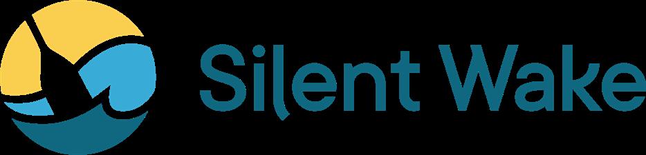 Silent Wake, LLC