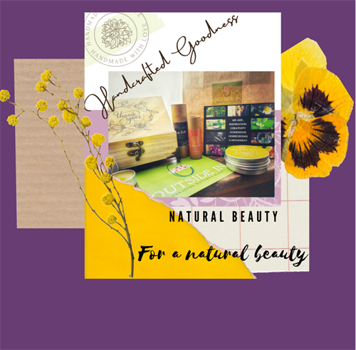 Gallery Image Yellow_and_Brown_Feminine_Scrapbook___Collage_Family_Mother's_Day_Mug.png