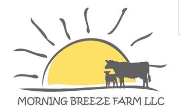 Morning Breeze Farm