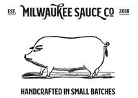 Milwaukee Sauce Company LLC