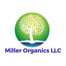 Miller Organics LLC/DBA Queen B