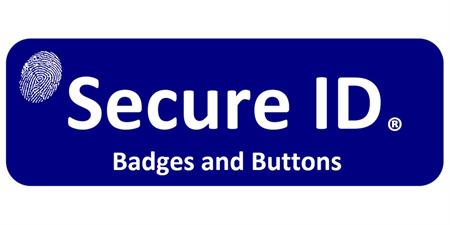 Secure ID, LLC