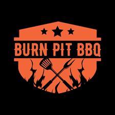 Burn Pit BBQ