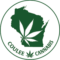Coulee Cannabis