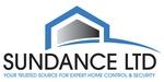 Sundance Ltd / Alert Alarm Systems
