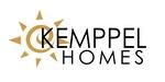 Kemppel Homes