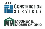 Mooney & Moses - All Construction Service