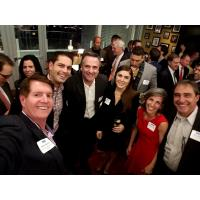 BIA Annual Meeting/Holiday Party 2018