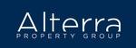 Alterra Property Group, LLC
