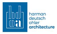 Harman Deutsch Ohler Architecture