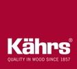 Kahrs International, Inc.