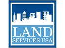 Land Services USA, Inc.