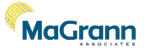 MaGrann Associates