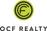 OCF Realty