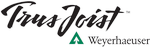 Trus Joist by Weyerhaeuser