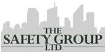The Safety Group Ltd.