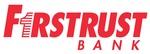 Firstrust Bank (Scorese)
