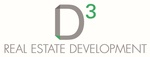 D3 Development, LLC