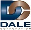 Dale Corporation