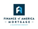 Finance of America Mortgage LLC