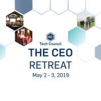 The CEO Retreat 2019