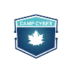 Camp Cyber