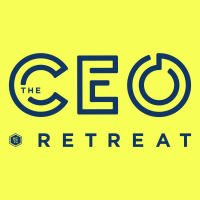 The CEO Retreat - POSTPONED