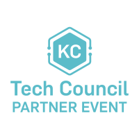 Kansas City Tech and Beer