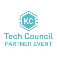 Kansas City Tech and Beer