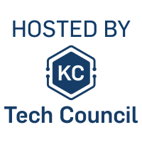 Invitation Only | KC Tech Council DC Fly-In