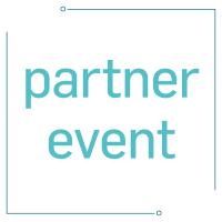 Zerto Event | Virtual Zerto Con 2021