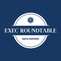 Exec Roundtable | Data Centers