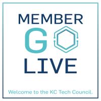 Member Go Live