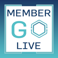 KCTC Event | Member Go Live