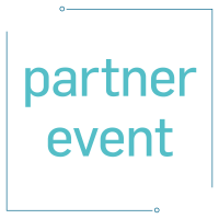Cerner Health Conference 2021