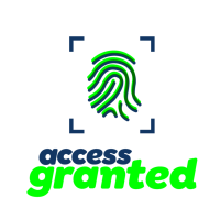 Access : Granted