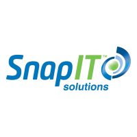 SnapIT Solutions
