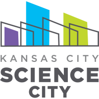 Volunteer with Science City | Science Fair Professional