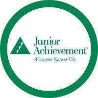 Volunteer with Junior Achievement of Greater Kansas City | Various Opportunities